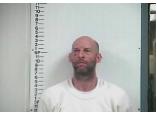Gary Stewart - Meth Mfg:Del:Sale:Poss w:Intent, Evading Arrest