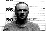 HOLLIS, MICHAEL ANTHONY - CRIMINAL TRESS, POSS OF STOLEN PROPERTY