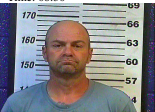 James Carter - DUI, Simple Possession, Mfg:Del:Sell Controlled Substance