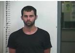 Jamie Stafford - Evading Arrest