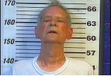 John Coye - DUI