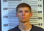 Joshua Moles - Domestic Assault