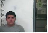 Julio Sebastian- DUI, PI, Aggravated Criminal Trespass, Resisting Arrest, Violation of Bond Conditions, Child Abuse and neglect