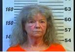 Karen Moore - Commitment Time for Misdemeanor