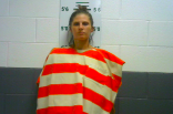 LANGFORD, AYLA MICHELLE - HOLDING FOR OTHER CO ON WARRANT