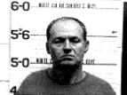 LUNA, EMMERSON LEE - THEFT UNDER $1,000, NO DRIVER LICENSE, CRIMINAL TRESS