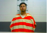 MARTINEZ, DAVID GABRIEL - CRIMINAL SIMULATION, CRIMINAL IMPERSONATION