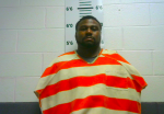 MCCOY, JERMAINE DERPERISE - METH:MFG:D:S:POSS W:INTENT, CONTRABAND IN A PENAL INSTITUTION