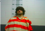 MIDDLEBROOK, STEVEN FORD - HOLDING INMATE FOR COURT