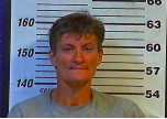 Mary Hargrove - Violation of Probation
