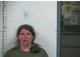 Maryanne Jackson - PI, Criminal Trespassing