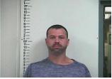 Matthew Griffith - Evading Arrest, FTA