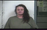 Melissa Baker – Bench Warrant Failure to Appear