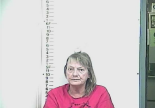 Michele Allen – Charge Not Listed
