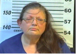 Nancy Watson - Violation of Probation