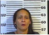 PHILLIPS, TENILLE SAYOKO - SIMPLE POSS, M:D:S OR POSS METH, MFG,D,S CONTROLLED SUBSTANCE