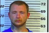 PRICE, TIMOTHY WAYNE - CRIMINAL TRESPASSING