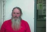 Patrick Floyd - Domestic Assault