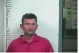 Patrick York - Warrant Arrest In Another State
