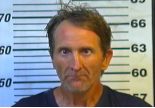 QUINCE, FRANK HENRY - AGGRAVATED ASSAULT(F), CRIMINAL TRESPASSING