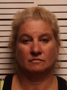 ROTH, TERRILYN - RECKLESS ENDANGERMENT, DRIVING ON REVOKED:SUSPENDED LICENSE,RECKLESS DRIVING, DUI, VECHICULAR ASSAULT,AGGRAVATED ASSAULT