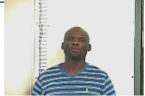 RUSS, DWAYNE MAURICE - NO DL, FELONY FUGITIVE FROM JUSTICE