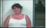 Rachel Smith - Violation of Community Corrections