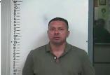 Raimundo Fiueror - Criminal Impersonation, Forgery