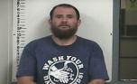 Randall Sparks - Theft of Merchandise Criminal Trespass - Theft Supplemental - Theft