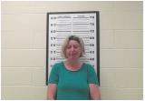 Rella Bowman - Resisting Arrest, Public Intoxication, Criminal Trespass x3