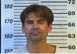 Richard Jeffrey - Domestic Assault, Violation of Bond Conditions
