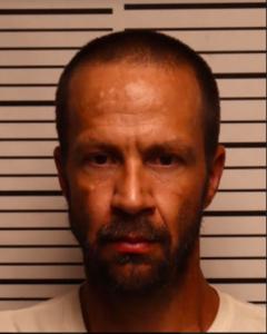 Robert Taylor - Evading Arrest, Reckless Endangerment, Aggravated Assault, Possessing Firearm During Commission