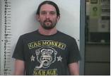 Ryan Cravens - Bench Warrant