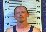 STANLEY, STEVEN COREY - MFG:D:S CONTROLLED SUBSTANCE, DRIVING ON REVOKED:SUSPENDED LICENSE, M:D:S OR POSS METH