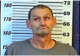 Shane Crabtree - Failure to Appear