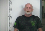 Shawn Jackson - Aggravated Assault, Violation of Order of Protection