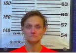 Stephanie Edmonds - Child Support Purge 314 or 180 Days