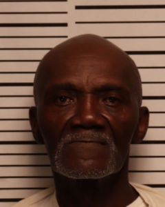 THOMAS, HORACE BO - VIOL OF PROBATION (GS), RECKLESS ENDANGERMENT:ATTEMPTED EVADING