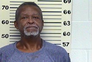 THOMPSON, RICHARD WAYNE - CRIMINAL TRESS, POSS LEGEND DRUG W:OUT PRESCRIP, THEFT OF MERCH, POSS CONT SUBS