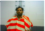 TORRES, JOSE CLEOFAS - HOLDING FOR ANOTHER COUNTY ON WARRANT