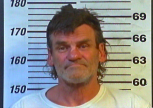 Terrence Robinson - Aggravated Assault