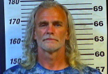 Terry Kimbrell - Failure to Appear