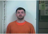 Timothy Bennett - Court from Smith Co