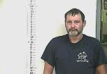 Timothy Murphy - Violation Order of Protection - Criminal Trespassing