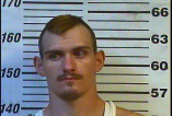 WILDER, BENJAMIN COTY - THEFT OF PROPERTY, DRIVING ON REVOKED:SUSPENDED LICENSE
