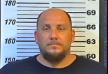 Walter Stone - Theft of Property, Man:Del:Sell or Possess Meth