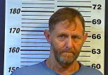 William Phillips - Failure to Appear