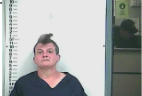 YOUNG, PAMELA - DISORDERLY CONDUCT