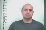 ALVAREZ, ERASMO LEON JR - RECKLESS ENDANGERMENT