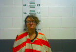 ANDERSON, BETH ANN - THEFT OF PROPERTY